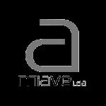 logo_amiave
