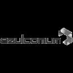 logo_azulcomum1